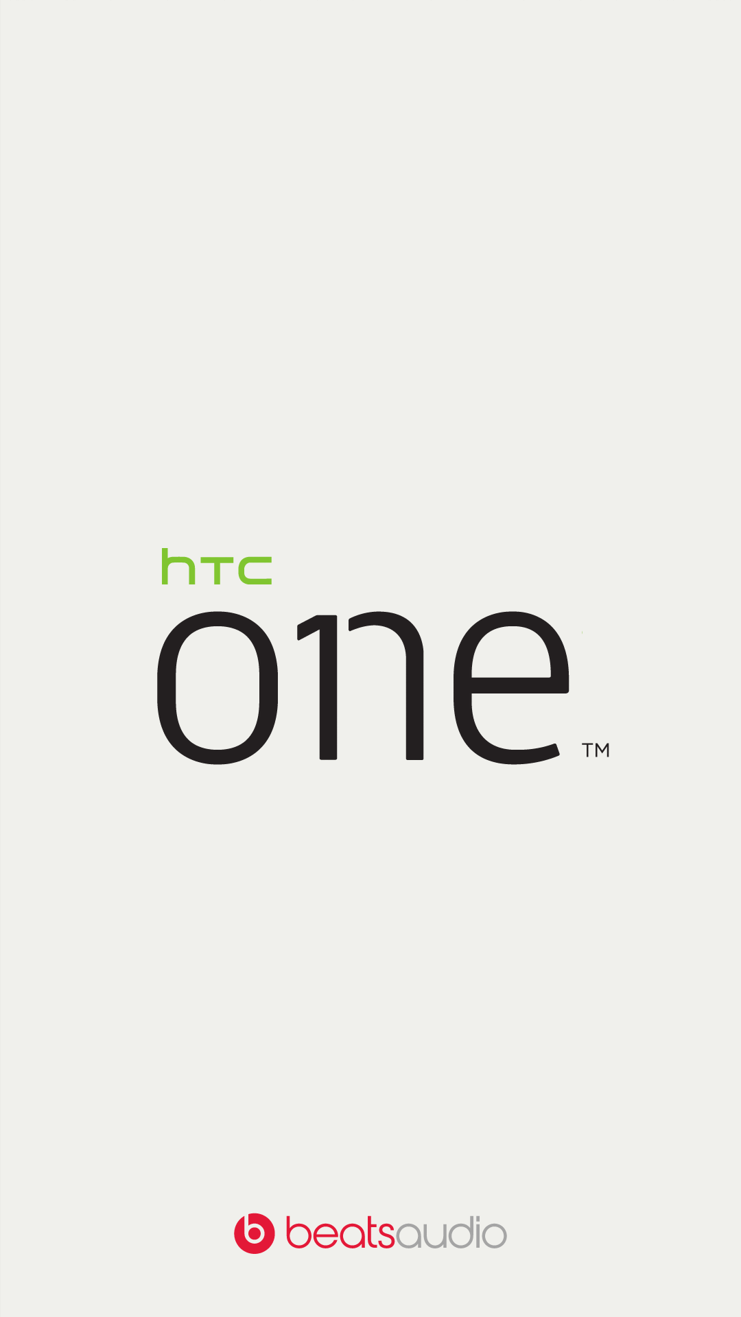 Installer la ROM Android Revolution HD 71 1 FR sous HTC ONE (M7